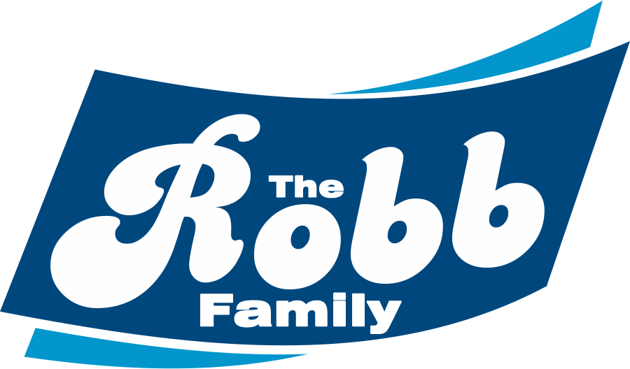 The Robb Family